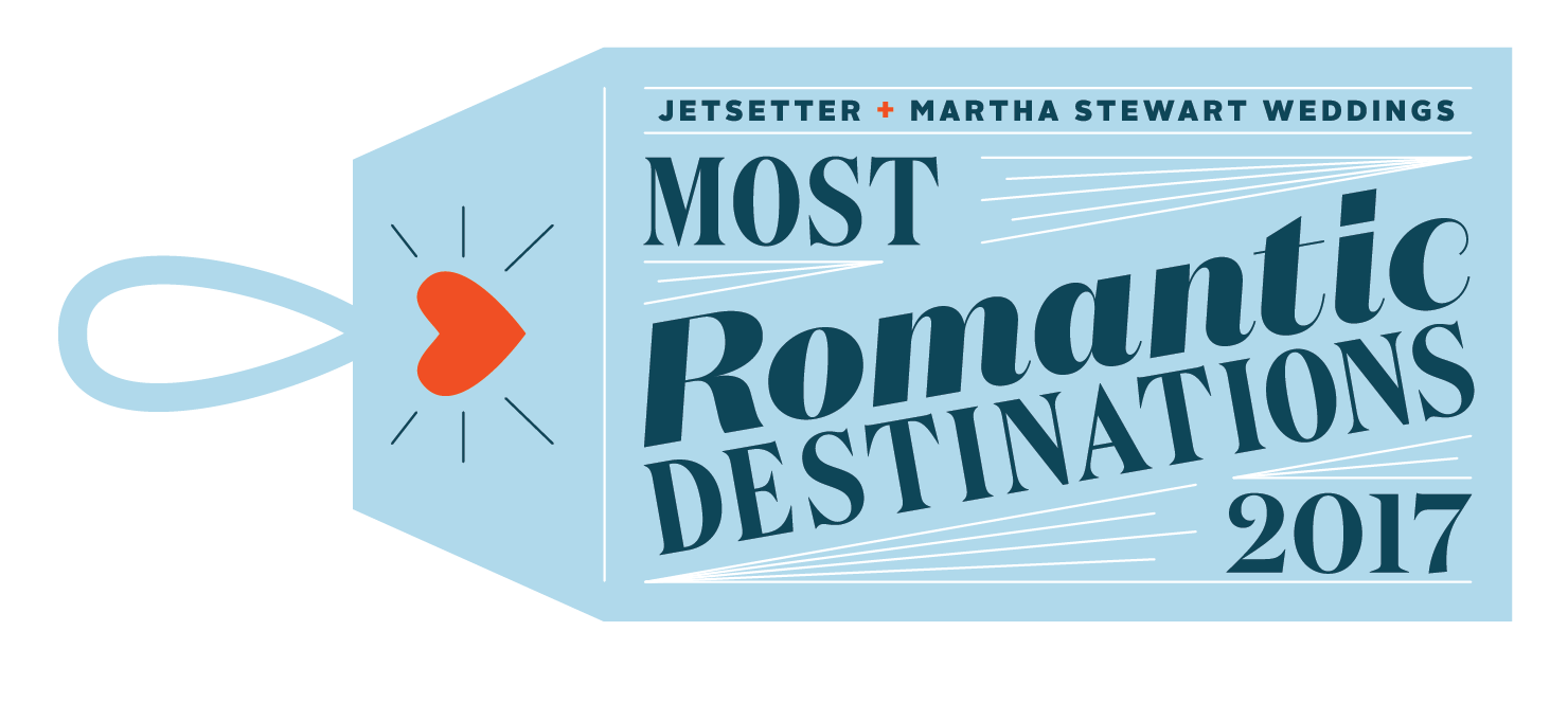 MSW Jetsetter Luggage Tag by Megan Hillman