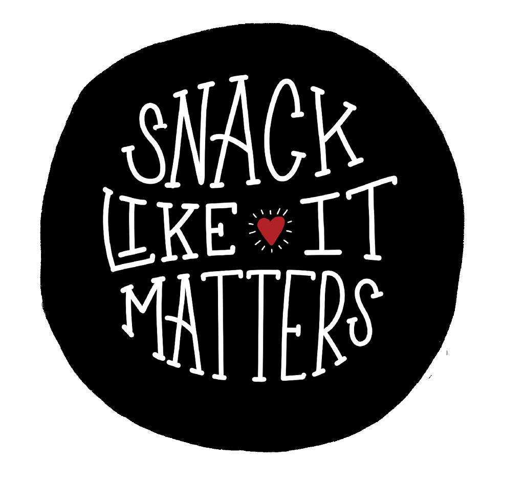 Jackson's Honest Stickers by Megan Hillman